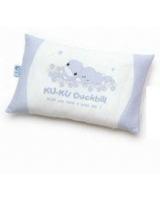 Baby Pillow KU2021 - ku-ku