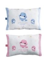 Baby Pillow - ku-ku