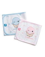 Tummy Warmer Small KU2145 - ku-ku