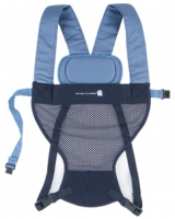 On-The-Go baby Carrier KU2151 - ku-ku