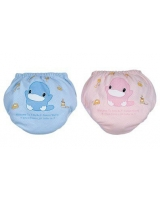 Training Pants L for 12-24 Months - ku-ku