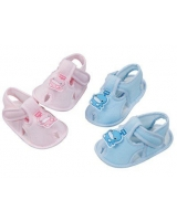 Baby Shoes XL for 24-30 months  - ku-ku