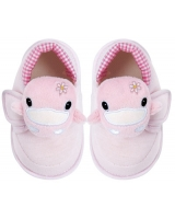 Baby Shoes M for 12-18 months - ku-ku