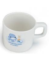 Melamine Cup KU3005 - ku-ku