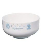 Mircowaveable Bowl KU3015 - ku-ku