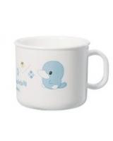 Mircowaveable Mug KU3016 - ku-ku