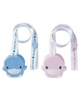 Pacifier Holder - ku-ku