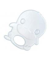 Baby Teether KU5329 - ku-ku