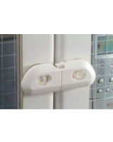 Cabinet Lock KU5354 - ku-ku