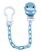 Pacifier Chain KU5405 - ku-ku