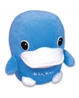 Doll KU7001 - ku-ku