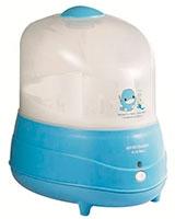 Bottle Sterilizer & Dryer KU9009 - ku-ku