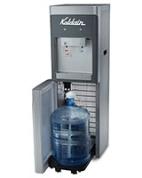 Water Dispenser KWD-15 - Koldair