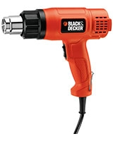 Heat Gun KX1650 - Black & Decker