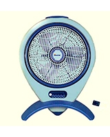 Office Fan KYT-35 - Home