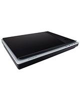 Scanjet 200 Flatbed Scanner L2734A - HP