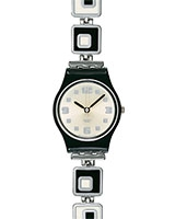 Ladies' Watch LB160G - Swatch