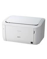 I-SENSYS Laser Printer LBP6030W - Canon