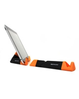iPad Stand & Cleaning Kit LC028- 2B