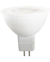 LED Spot MR16 GU5.3 6W Cool White - Noorina