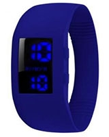 LED Electric Blue - Ioion