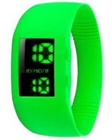 LED Green Neon - Ioion