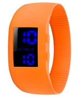 LED Orange Neon - Ioion