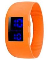 LED Orange Neon - Ioion