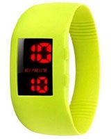 LED Yellow Neon - Ioion