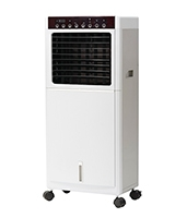Air Cooler LFS-100A - Carino