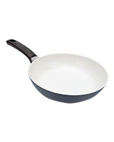 Hard & Light Ceramic Non-stick Frying Pan - Lock & Lock