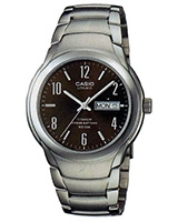 Watch LIN-172-8 - Casio