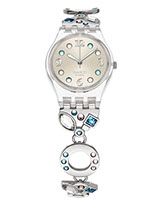 Ladies' Watch LK292G - Swatch