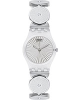 Ladies' Watch LK339G - Swatch