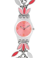 Ladies' Watch LK345G - Swatch