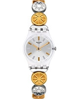 Ladies' Watch LK348G - Swatch