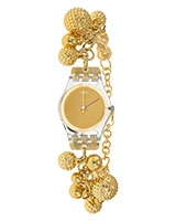Ladies' Watch LK349G - Swatch