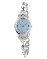 Ladies' Watch LK356G - Swatch