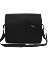 Carry case For Laptops 15.6'' - LM7009 - Media Tech