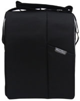 Carry case For Laptops 15.6'' - LM751 - Media Tech