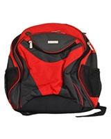 "Backpack Fits up to 15.6"" LSB4034R1 - Yes Original"