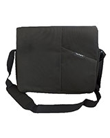 "Loptop Bag Fits up to 15.6"" LSG6665C - Yes Original"