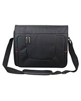 "Loptop Bag Fits up to 15.6"" LSG7161 - Yes Original"