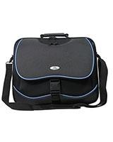 "Laptop Bag Fits up to 15.6"" LSM3012R1 - Yes Original"