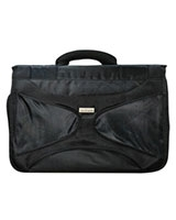 "Laptop Bag Fits up to 15.6"" LSM4003 - Yes Original"