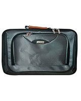"Laptop Bag Fits up to 15.6"" LSM4013R1 - Yes Original"