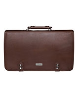 "Laptop Bag Fits up to 15.6"" LSM6322 - Yes Original"