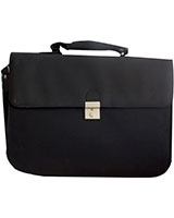 "Laptop Bag Fits up to 15.6"" LSM6339 - Yes Original"