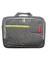 "Loptop Bag Fits up to 15.6"" LSM6796 - Yes Original"