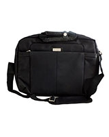 "Laptop Bag Fits up to 15.6"" LSM7182 - Yes Original"